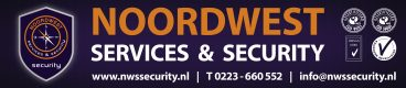 NOORDWEST SERVICES & SECURITY BV