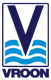 VROON OFFSHORE SERVICES BV